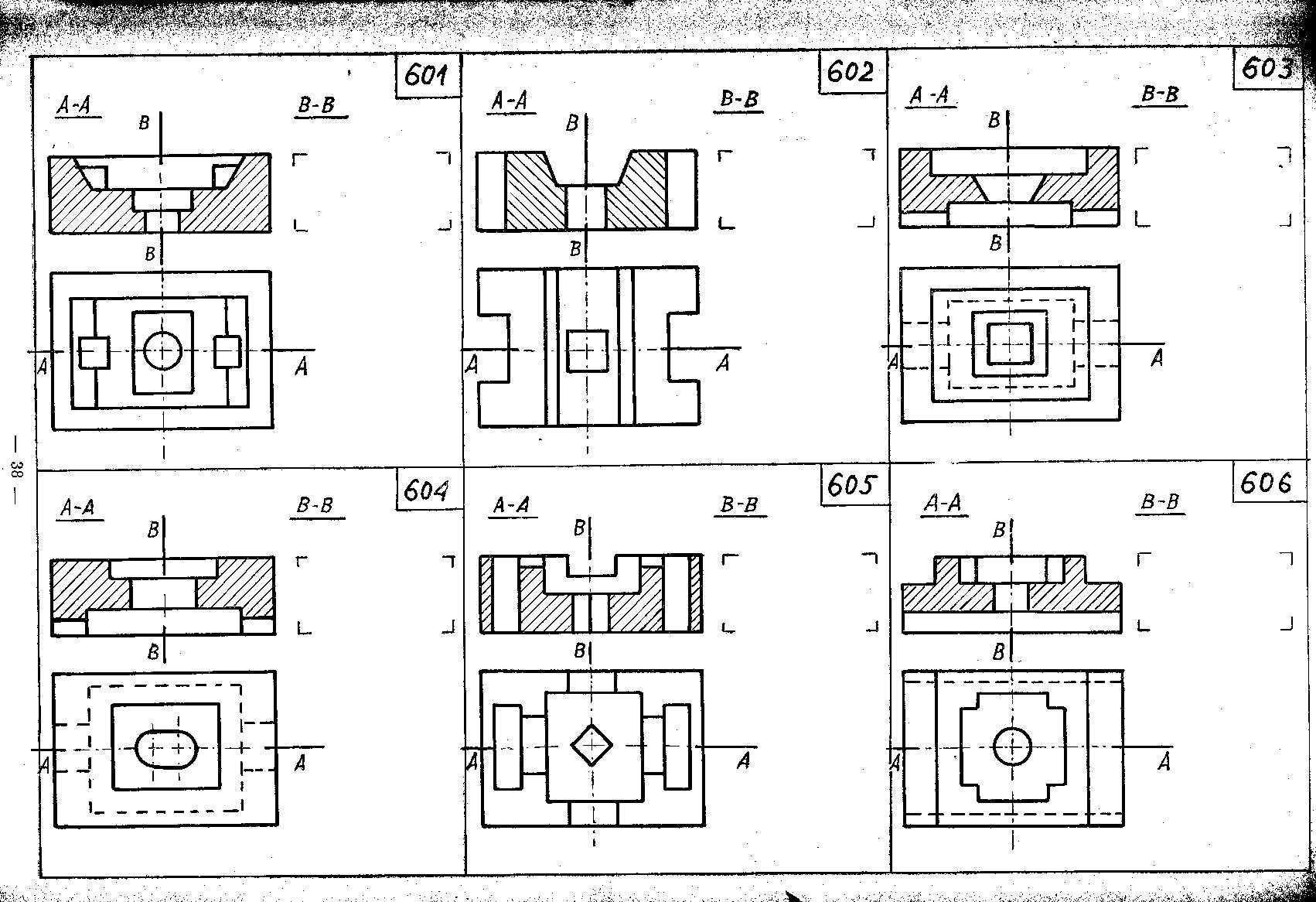 3d cad assignment p1 p2 etc P7 and p8 can be covered by a fifth assignment which could ask for increased from dt particularly the use of 3d cad systems which generate criteria covered assignment title scenario assessment method p1, p2 producing engineering sketches learners have been asked to produce sketches.